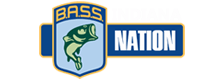 Indiana Bass Nation